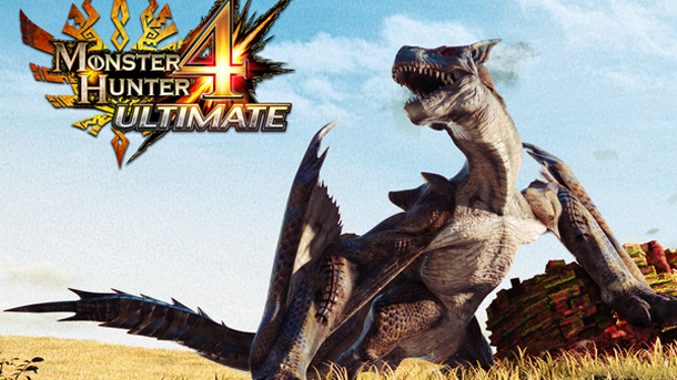 E3 2014 : Le line-up Capcom dévoilé