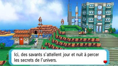 18 ans de jeux Pokémon résumés en une vidéo !