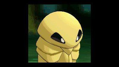 Pokémon Rubis Omega & Saphir Alpha: Le spot TV US