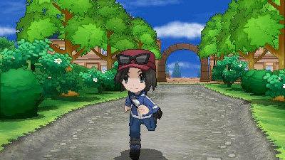 La banque Pokémon enfin disponible