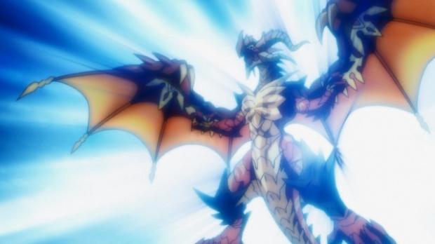 Ventes de jeux au Japon : Les dragons toujours en tête