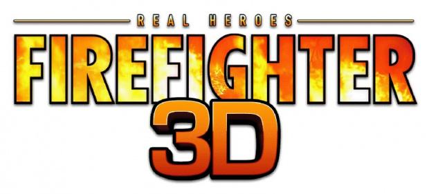 Belle Chambre Minecraft : Combattre le feu avec sa 3DS – Actualités – jeuxvideo.com