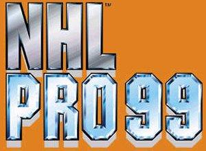 NHL Pro 99