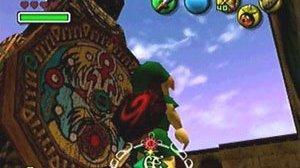 Un nouveau Zelda sur 3DS!