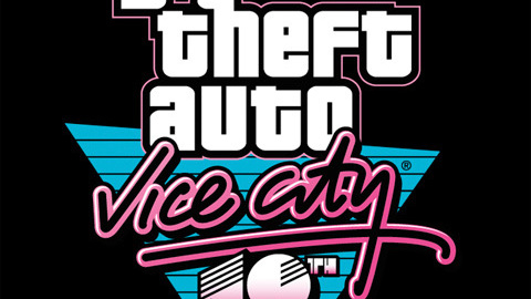 GTA Vice City enfin sur Android