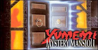 Yumemi Mystery Mansion
