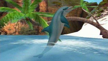Six titres Sega en exclu sur PS2