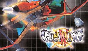 Gigawing