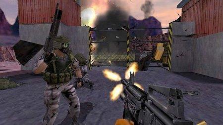 http://image.jeuxvideo.com/images-md/dc/h/a/halidc002-card.jpg