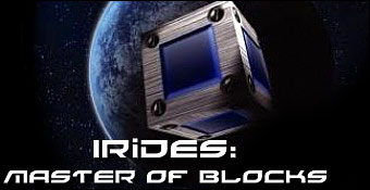 Irides : Master of Blocks
