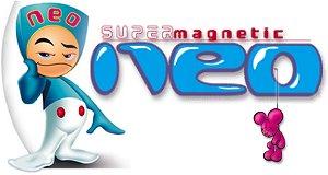 Super Magnetic Neo