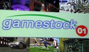 Gamestock 2001