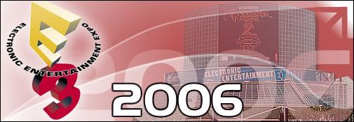 E3 2006