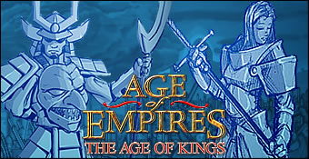Age Of Empire : Age Of Kings