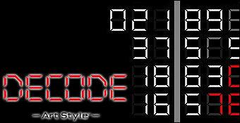 Art Style : CODE