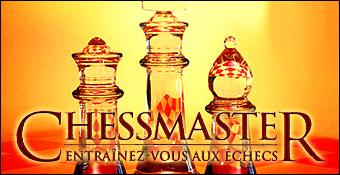 Chessmaster : Entrainez-Vous Aux Echecs