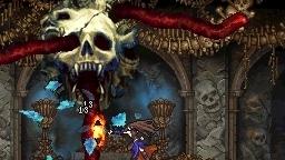 Un Castlevania 3DS par MercurySteam (Lords of Shadow) ?