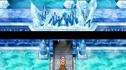 Dragon Quest V déjà millionnaire