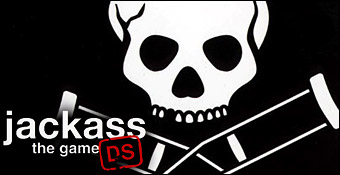 Jackass : The Game