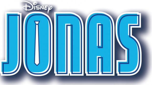Disney annonce JONAS