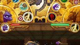 Spyro de retour sur DS