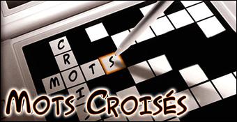 Mots Croises