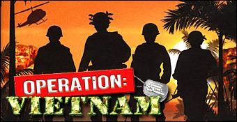 Operation : Vietnam