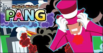 Pang : Magical Michael