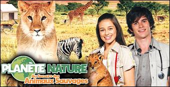 Planete Nature : Au secours des animaux sauvages