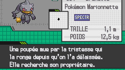 Les résultats complets du Championnat de France Pokémon