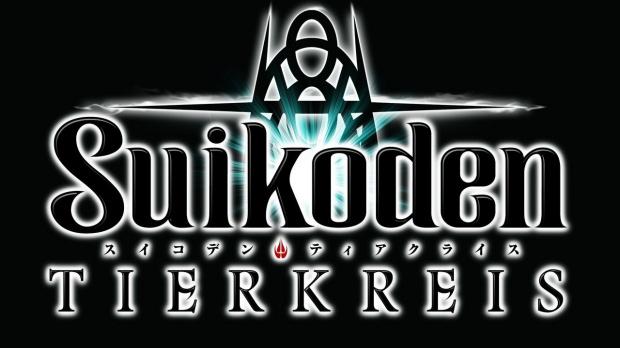 Images et infos sur Suikoden : Tierkreis