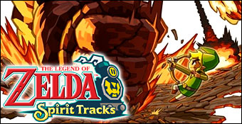 the-legend-of-zelda-spirit-tracks-nintendo-ds-00b.jpg