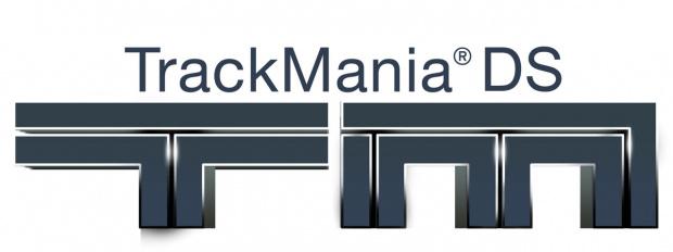 Concours TrackMania : des jeux DS et PC à gagner