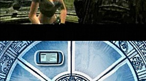 Images : Tomb Raider Legend