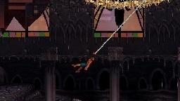 Images de Spider-Man : Le Règne des Ombres