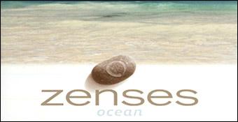 Zenses Ocean