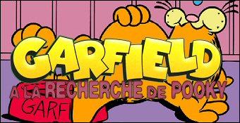 Garfield : A La Recherche De Pooky