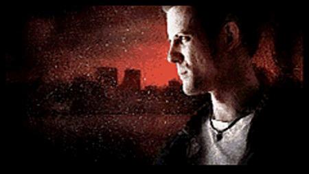 Max Payne : la date de la version GBA