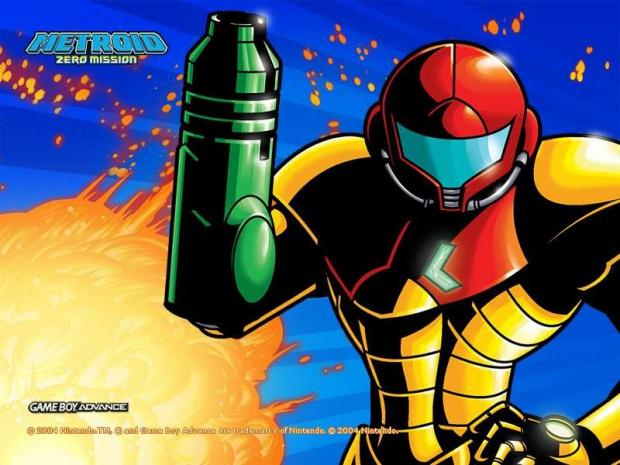De Metroid à Fusion : Toute l'histoire de la licence avant Metroid Dread