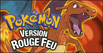 Casino Pokemon Rouge Feu