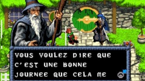 Concours Le Hobbit