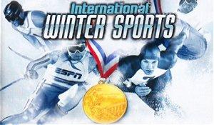 International Winter Sports