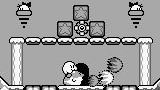 Kirby's Dream Land 2 bientôt sur Nintendo 3DS