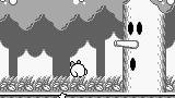 Kirby's Dream Land fait un tour sur 3DS