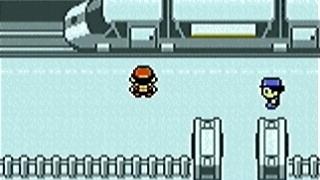 Chat spécial Pokémon sur JeuxVideo.com