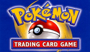 Pokemon : Trading Card Game