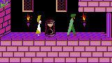 Prince of Persia et Rayman reviennent sur 3DS et Wii