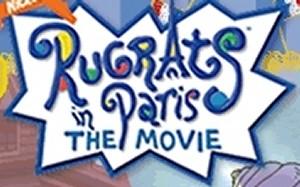 Les Razmoket A Paris