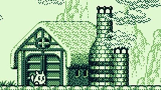 Une date pour Trip World sur 3DS