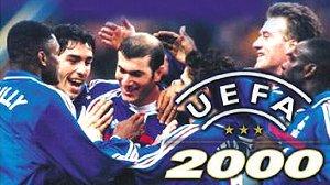 UEFA 2000